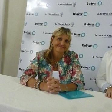 Tecnicatura Superior en Enfermería: Ya hay más de 40 inscriptos para este año