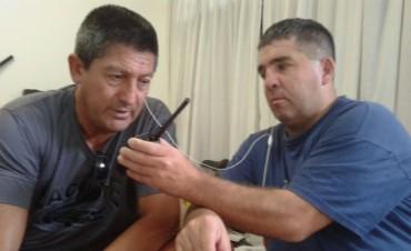 Inferiores del Club Atlético Independiente: Luengo confirmó que comienzan el 13 de febrero