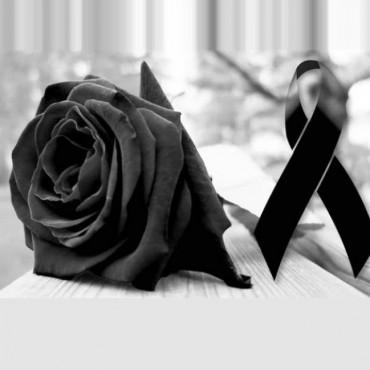 Falleció Gloria Mirta Pereyra de Colombo