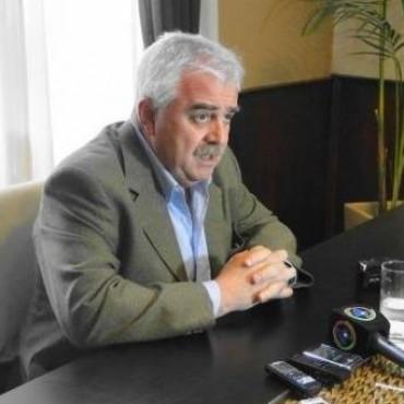Caos en el municipio de Saavedra por 31 cheques sin fondos