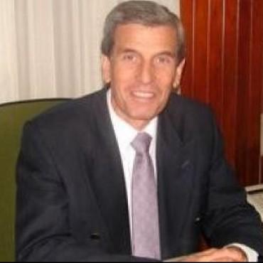 Bolívar: ex intendente radical se postula por el macrismo