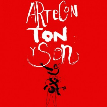 Artecon estrena su primer espectáculo del 2015: Artecon Ton y Son