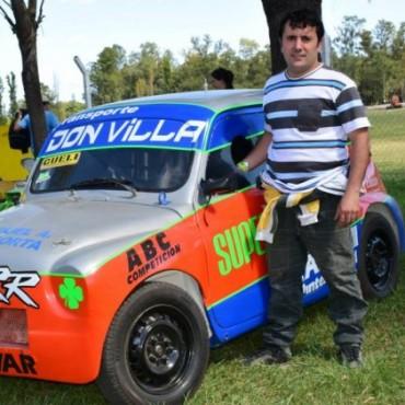 Elias Villacorta: 'Sin Crudele y Sayago se abre el abanico para luchar arriba'
