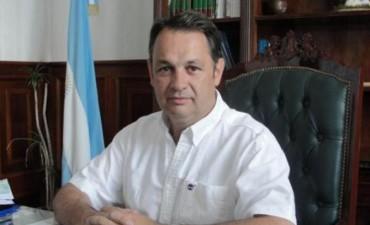 Gral. Alvear: Vialidad, seguridad, y salud dentro de las preocupaciones del Intendente Cellillo
