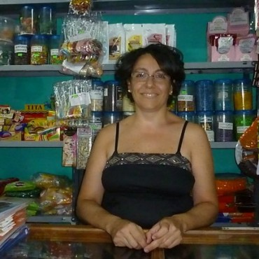'Cotillón Las Delicias' reabrió sus puertas en 'Galería Horizonte'