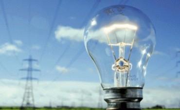 Energía: Provincia autorizó subas y cooperativas analizan los números