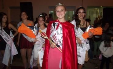 Feriado de Carnaval: Se vienen los corsos de Urdampilleta, este fin de semana