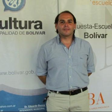 Comienzan las actividades de la Orquesta Escuela de Bolívar