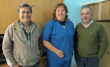 Lo que tenés que saber para prevenir la triquinosis