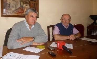 Atención italianos: Hasta el 14 de abril habrá elecciones para los que residen afuera del país sobre la utilización de recursos naturales