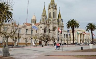 Nuevamente se suspendió el acto de reconocimientos de servicio a 150 empleados municipales