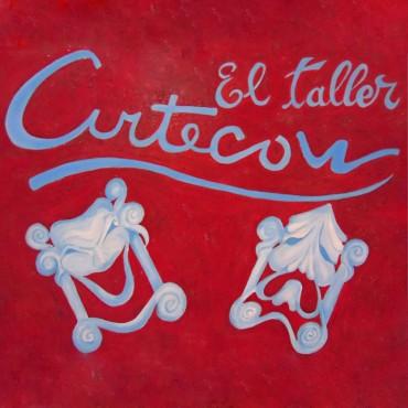 PORCELANA CHINA, de Luis Cabrera, se presenta el sábado en El Taller
