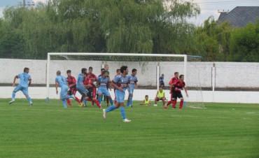 Hoy sábado: Gran final de la Copa Ciudad de Bolívar