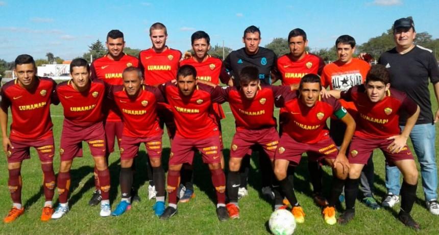 Liga Pehuajense de Fútbol: Se sortearon las zonas y se conocen detalles
