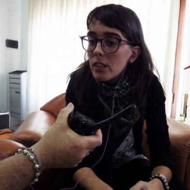 Licenciada en Psicología Anahí Inda presenta una nueva propuesta para el tratamiento de niños y adolescentes