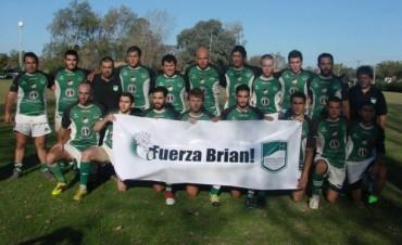Rugby: Los Indios Ganaron categóricamente