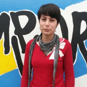 Programa Hogar: Hoy relevan Barrio Palermo
