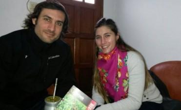 Chocleada 2015: Una forma de practicar la solidaridad
