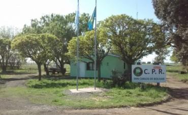 CPR: Comunicado respecto al inicio de la temporada de caza furtiva