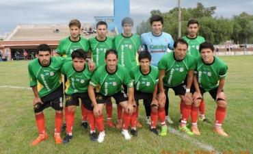 Tercera división: Victoría de los tres equipos bolivarenses