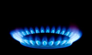 Camuzzi Gas Pampeana informa sobre prevención de accidentes con monóxido de carbono, y el uso responsable del gas