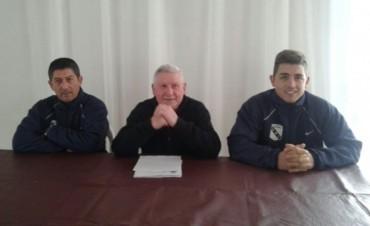 Club Atlético Independiente: La categoría 2001 viajará a Colombia