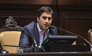 """Manuel Mosca: """"La Corte esta vez se equivocó"""""""