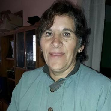 INCENDIO VIVIENDA FAMILIA TARTARELLI: Llamado a la solidaridad de la comunidad bolivarense