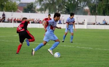 Liga Pehuajense de Fútbol: Días y horarios para la 3º fecha
