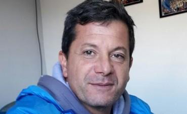 Carrera 'Unión de los Pueblos': Se corre la primera fecha en Bolívar