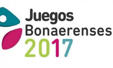 Juegos Bonaerenses: Los Juveniles comienzan hoy miércoles 24 de mayo