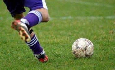 Liga Pehuajense: Tabla de posiciones, expulsados, y próxima fecha