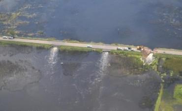 Se reúne este martes en Buenos Aires el Comité Interjurisdiccional de la Región Hídrica del Noroeste de la Llanura Pampeana