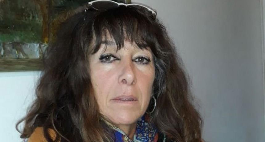 Prisión Perpetua para Fabio Tiseria por el caso Dora Garmendia (audio)