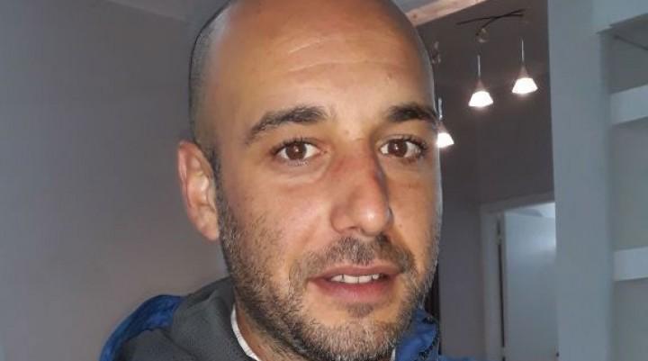 Leandro Scolaro: Construcción autosustentable