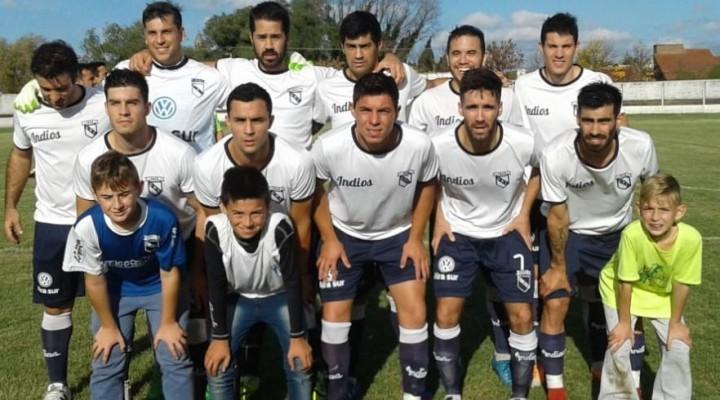 LPF: Cambió la cancha para el partido de Independiente