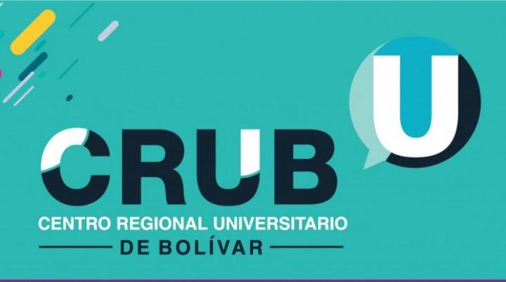 Se dictará una capacitación en alfabetización en el CRUB