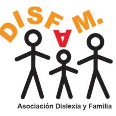 Este jueves se realizará una jornada sobre DISFAM
