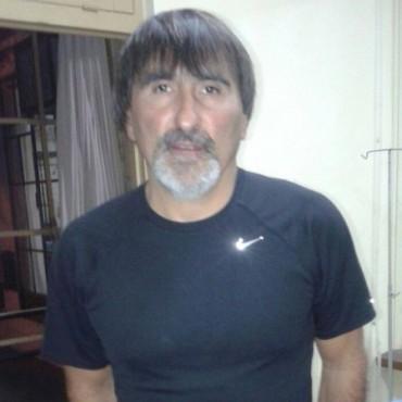 Handball: Un contigente bolivarense viajó a Jujuy