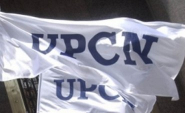 UPCN se desquitó con un paro sorpresivo porque el feriado cayó un sábado