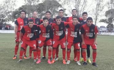 Tercera División: Se jugó una nueva jornada