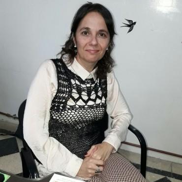"""ESTA TARDE: Charla sobre """"Discapacidad en el Siglo XXI, Aspectos Sociales, Jurídicos y Generales"""