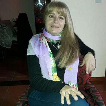ATENCIÓN: Jueves y viernes llega a Bolívar el programa 'Tu Provincia Cerca'