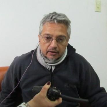 En un pedido de 'Expresión Pública', un vecino de Bolívar agradeció a las autoridades policiales