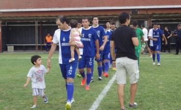 Un fin de semana para el olvido para los equipos bolivarenses