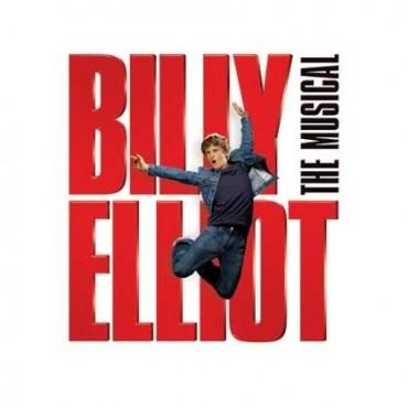 Arranca la 'Toma III' del ciclo 'Miradas' este miércoles con Billy Elliot