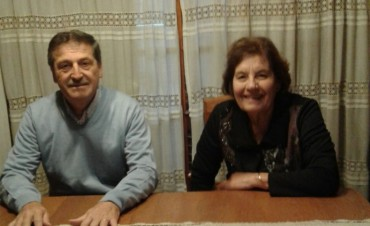 Centro Navarro: Anunciaron  el tradicional festejo de 'San Fermín'