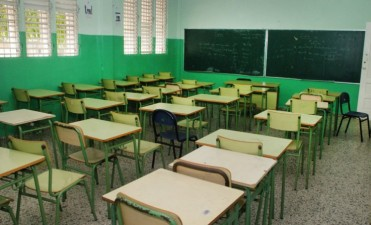 ATENCIÓN: La Justicia dejó sin efecto la resolución para que haya clases en las vacaciones