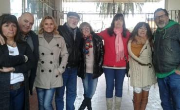 Llega 'La Catalana 2' al teatro Coliseo Español