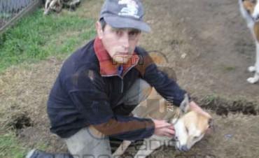 Aparecieron perros muertos y lastimados en SAPA Urdampilleta